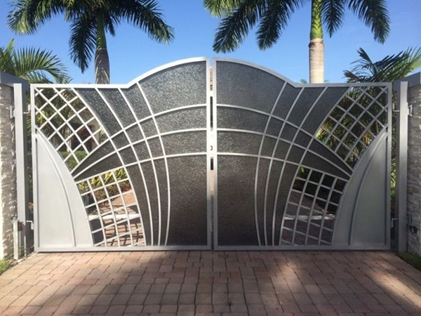 glorious-front-gate-designs-for-your-home