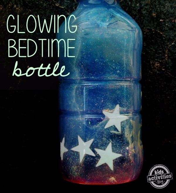 45 Plastic Bottle Craft Ideas For Kids Buzz 2018