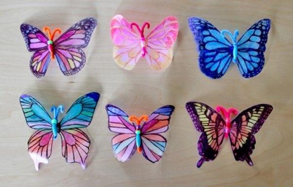 plastic-bottle-craft-ideas-for-kids