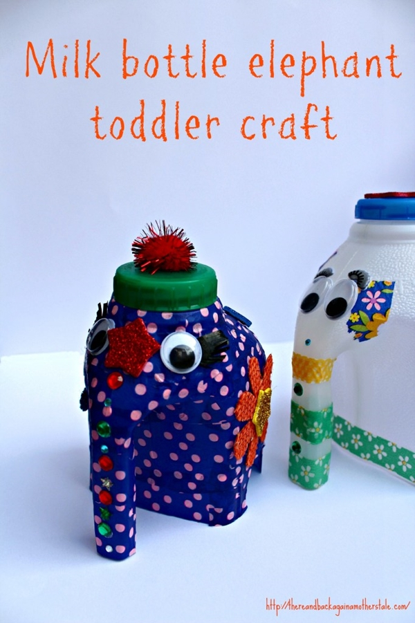plastic-bottle-craft-ideas-for-kids