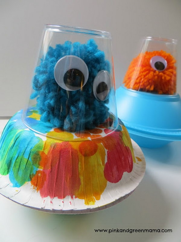 playful-easy-alien-craft-ideas-for-kids