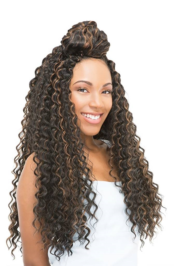 perfect-examples-of-free-tress-deep-twist-crochet-hair