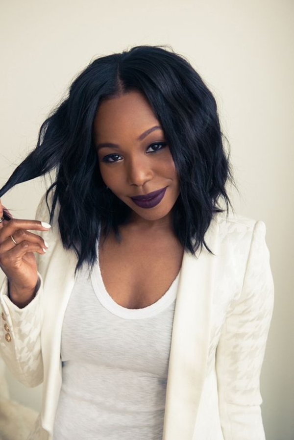 beautiful-bob-hairstyles-for-black-women