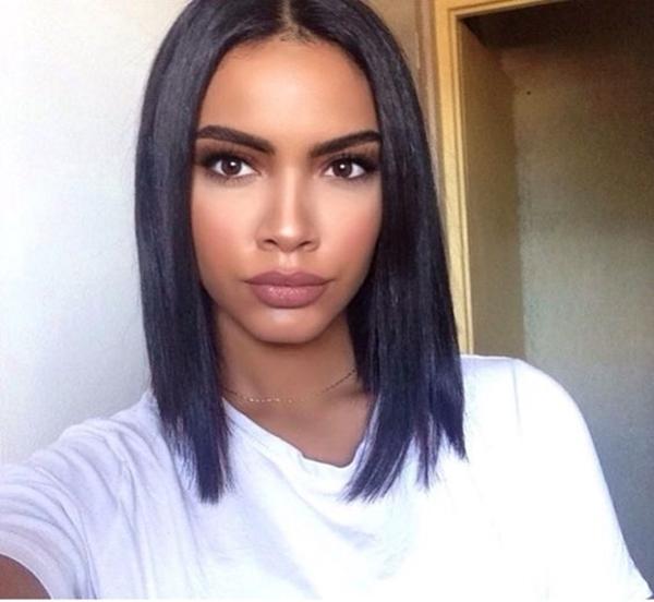 beautiful-bob-hairstyles-for-black-women