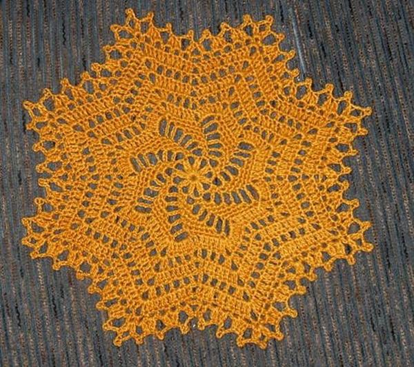 beautiful-crochet-doily-designs-to-practice