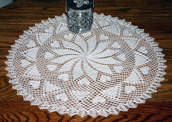 beautiful-crochet-doily-designs-to-practice