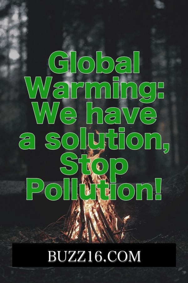 Best-World-Environment-Day-Slogans