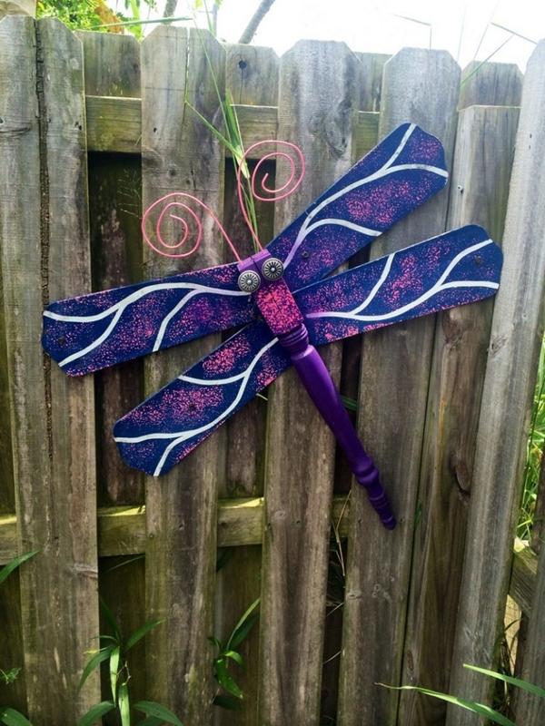 repurposing-fan-blade-craft-ideas-you-can-diy