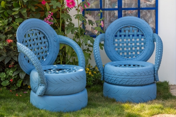 diy-tire-furniture-ideas-you-can-actually-try