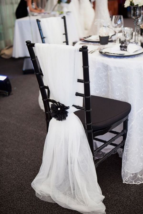 magical-wedding-chair-decoration-ideas