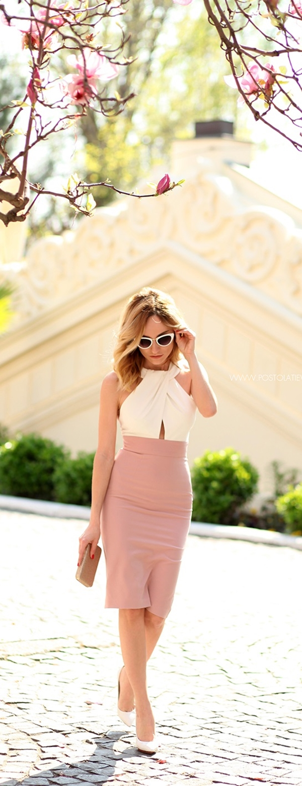 complete-outfit-ideas-for-skinny-girls-to-look-gorgeous