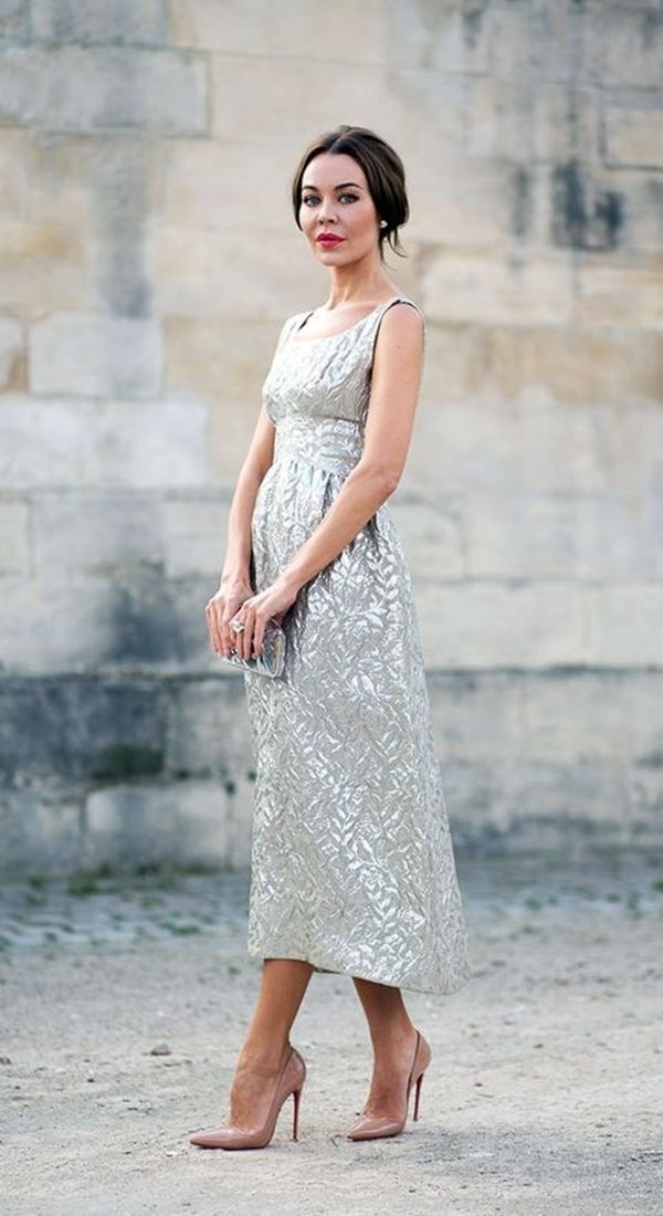 what-to-wear-to-a-wedding-attires-for-women