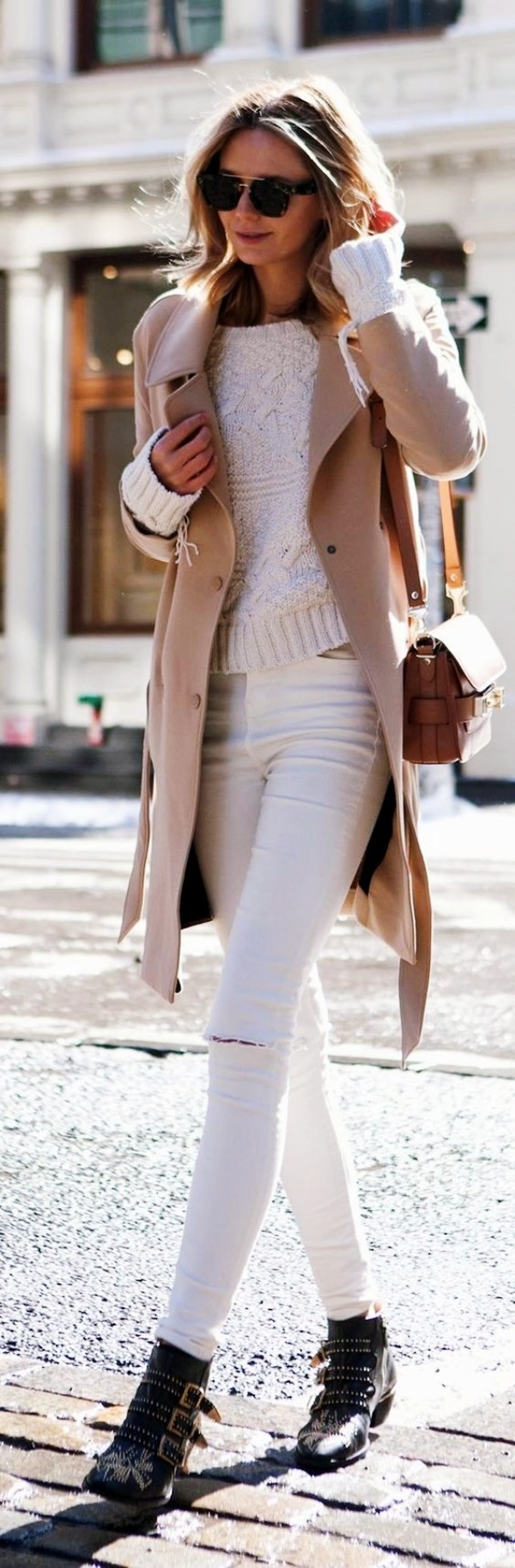 Fall-Work-Outfits-For-Women