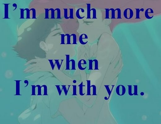 animated-cartoon-love-images-with-quotes