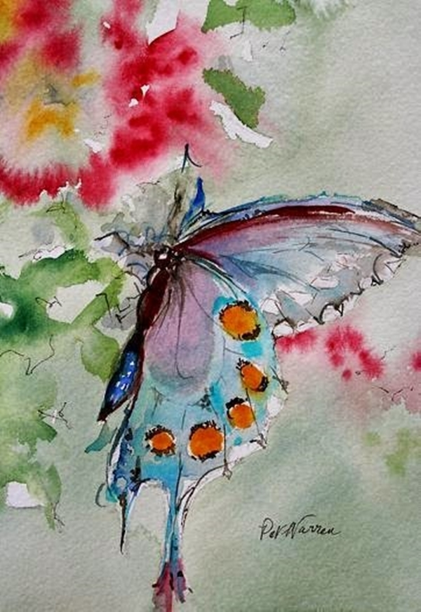 Exceptional-Watercolour-Paintings-For-Art-Lovers.