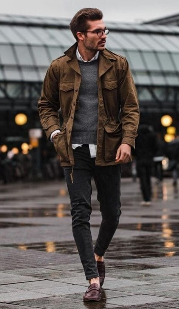 Fall-Work-Outfits-For-Men