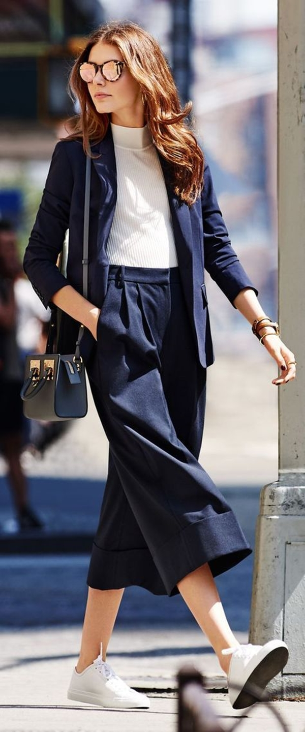 Formal-Dress-Combinations-For-Working-Women
