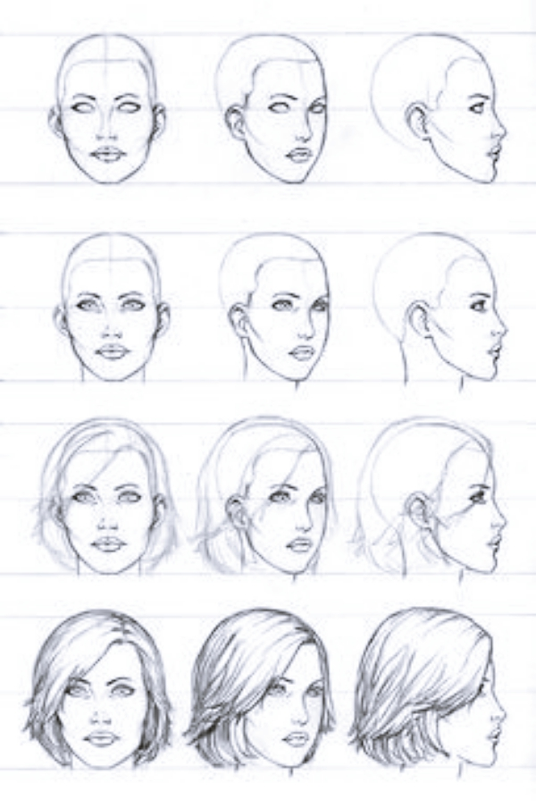 Drawing-Tutorial-for-Occasional-Artists