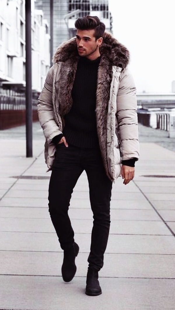 Hot-Winter-Fashion-Outfits-For-Taller-Men