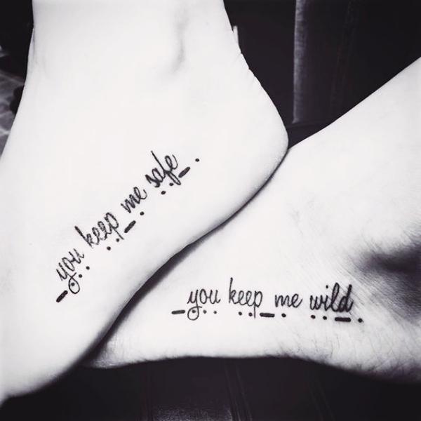 Simple-Tiny-Tattoo-Ideas-For-Men