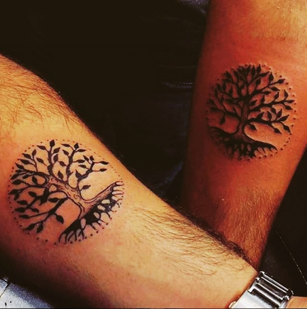 Simple-Tiny-Tattoo-Ideas-For-Men
