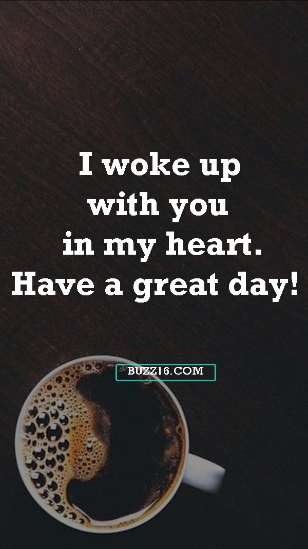 Best-Good-Morning-Love-Message-for-Her