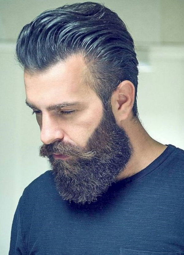 Best-Handlebar-Mustache-Styles-to-Look-Super-Cool