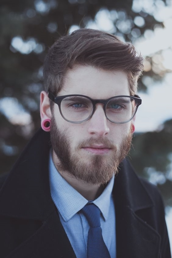 Different-Mens-Facial-Hair-Styles