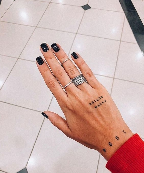 Tiny-Tattoo-Ideas-For-Working-Women