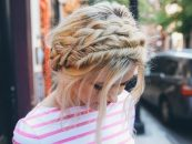 cute-hairstyles-for-teen-girls