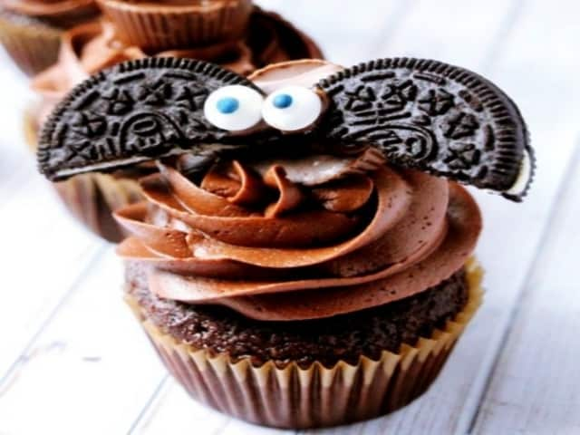 10-Supercool-Oreo-Tricks-Everyone-Should-Try
