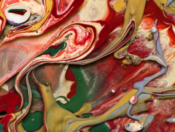 40-Easy-Marble-Paintings-Which-Looks-Top-Class