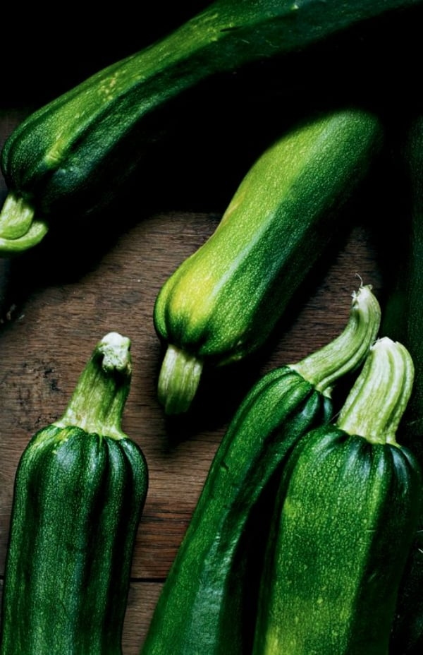 Common-Examples-of-Genetically-Modified-Food
