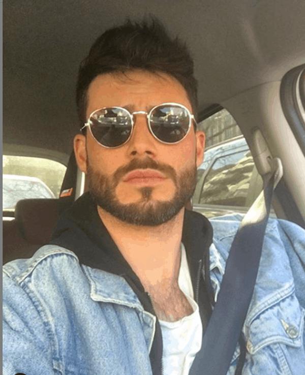 Latest-Modern-Beard-Styles-For-Men