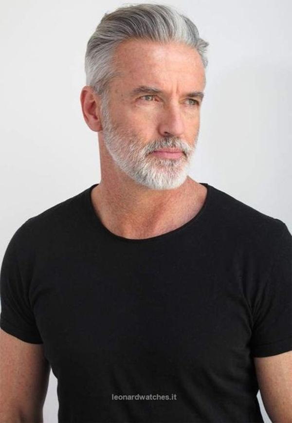 Winning-Grey-Hair-Styles-For-Men