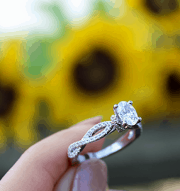 Best-Engagement-Rings-of-the-Season