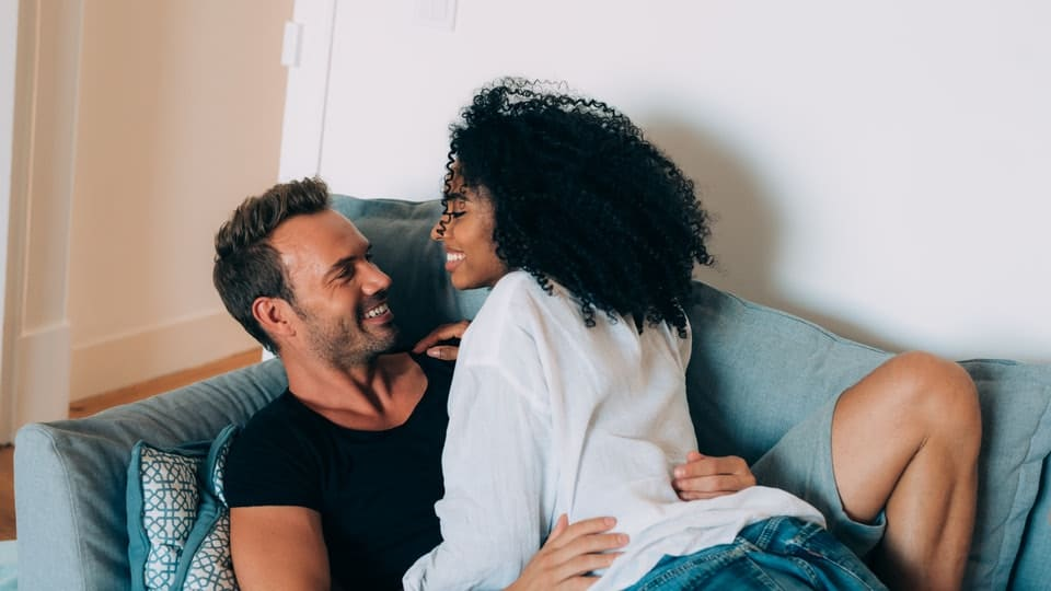 11 Romance Ideas That Can Revive The Thrill In Your Relationship