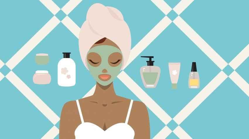 How to Choose the Right Skincare Products