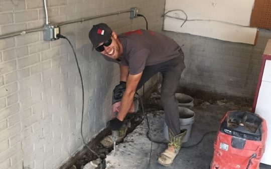 Top 4 Reasons Why To Hire a Reputable Contractor?