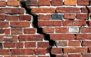 6 Factors To Consider When Repair Structural Wall