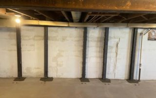 How Crawl Space Repairs Can Protect Your Virginia Beach Home?